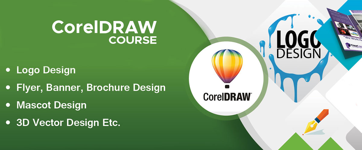 corel draw course in jaipur