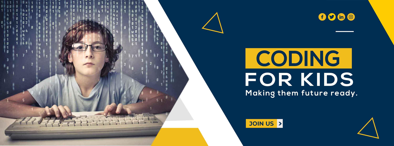 web designing training course in jaipur