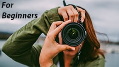 Photography for beginners in jaipur