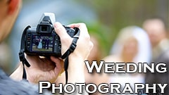 Weeding Photography Institute In Jaipur