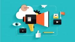 digital marketing institute in jaipur