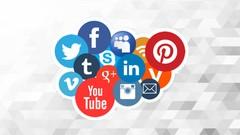 digital marketing coaching in jaipur