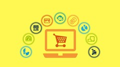 advanced-ecommerce-course
