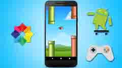 android game development course in jaipur