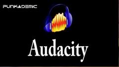 audacity training classes in jaipur