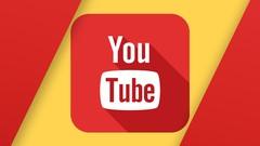 youtube branding course in jaipur