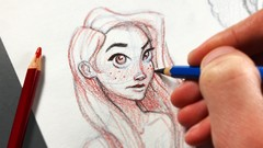 learn sketching and drawing in jaipur