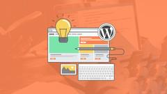 web design training institute in jaipur