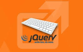 The Complete JQuery