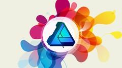 graphic design training in jaipur
