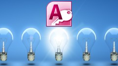 microsoft access course in jaipur