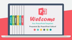 microsoft powerpoint course