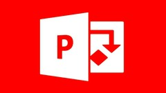 microsoft project course in jaipur