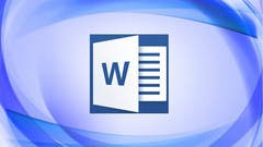 microsoft word course in jaipur for brand marketing