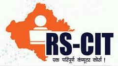 RS-CIT institute in jaipur