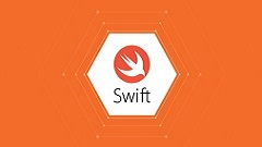 swift course