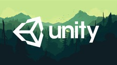 Learn Advanced Unity Course