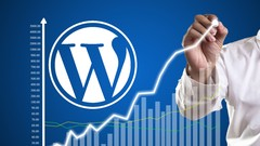 wordpress seo course in jaipur