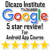 Android🤑 Course🦄 Institute🤣 In🥶 Jaipur,Android App