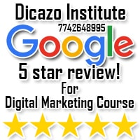 digital marketing classes in jaipur